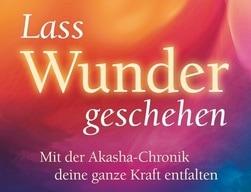 lass-wunder
