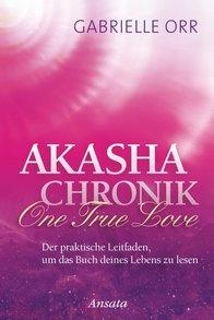 one-true-love-2